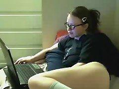 web teen