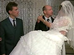Klasična - Eine Verdammt Heisse Braut You 1