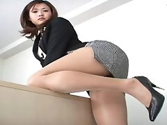 hotlegs-5