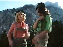 sex comedy grappige duitse vintage 2