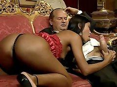 ريميجيو Zampa & Priva (....ك..... Libellule)