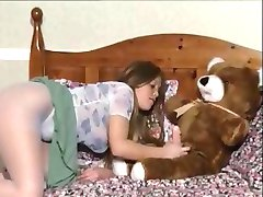 Bedknob Beauties Volume 3 Part 9 Jessica