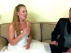 Līgava hardcore fucknig video