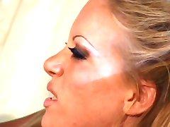 briget kerkove,Amber Michaels anal
