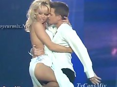 Eduman-Private - Pamela Anderson Culazo