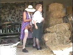 कमबख्त दादी 7 दृश्य पूर्ण मूवी