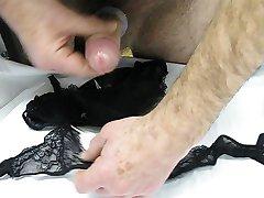 nove gaćice i pojas za čarape grip 2