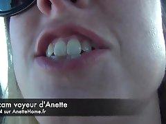 Masturbacija kupaonica вуатюр-sur-l chaussee-sur-ma video