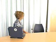 Milf ševe u sobu, konferencijske sobe