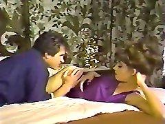 Harlequin Afero (1985) - MegaPost