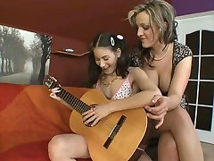 Meitenes & Rotaļlietas 319