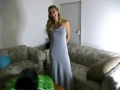 Hjemmelaget Porno Utskeielser 1