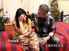 turska djevojka охуительная