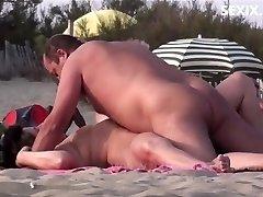 sexix.net -17030-urerotic lola s cap d agde性の砂丘5 2013年か? voyeurグループ性spycamビーチ720p