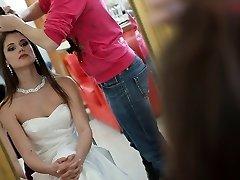 kāzu lentes