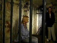 La Prison De La Baise