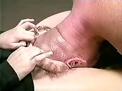 nagy vagin