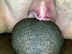 Athbbc4u and amazon cockslut
