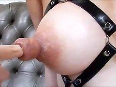 FUCK Nips