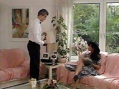 VTO-Eine Schrecklich Geile Familie1993年Teil2