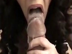 Cumfiend facial compilation Sixty Nine