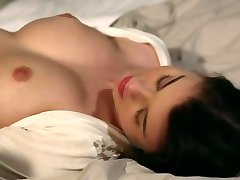 nevjerojatno porno lucy lee, martin strašan vidovnjak sise, amaterka xxx scena