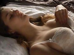 La masturbación