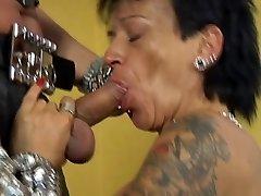 best long penetrates + tattoo