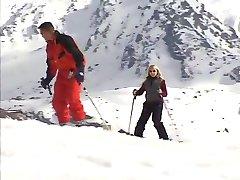 Alpine sex