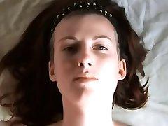 चेहरे का लक्ष्य अभ्यास 19