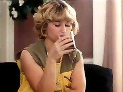 Der Frauenarzt Vom प्लेस ...(विंटेज मूवी) F70