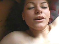Fucking The Hotel Maid - KayTel Video Productions