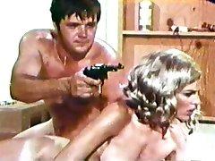 IZRĀVA SIEVIETĒM (Dyanne Thorne) Vintage Pilna Kulta Filmas