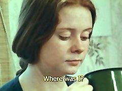 Anita 1973.