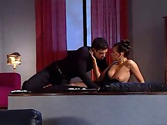 Neapole Decadente (2002) PILNS ITĀĻU FILMAS