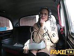 Viltus Taksometru Seksa mad čehijas dāma vēlas gailis