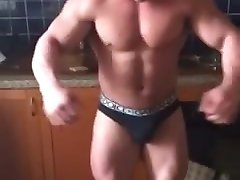 Bolgarski gay spremstvo Georgi upogibanju