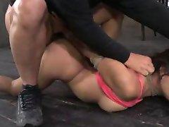 Грубый секс компиляции