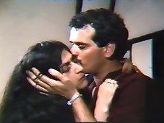 קלאסי : Colegiais אותם Sexo Coletivo (1985)