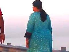 जासूस भारतीय माँ 3