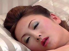 सुंदर चीनी Girls005