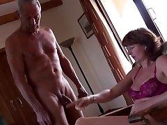 bisexuala cuplu cuckold fpm
