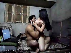 सबसे गर्म देसी युगल सेक्स में प्रेमी बेडरूम Dnt याद सेक्स
