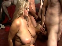 uk swingers at the swing club