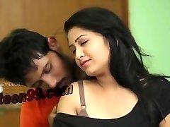 Srčkan indijski ramance in chuda chudi - teen99*com