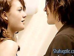 Deborah Revy - shahagolic-kom
