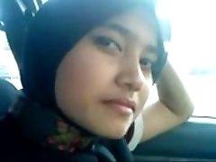 malaizijas gagged