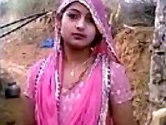 हिंदी में गैर शाकाहारी Sayari