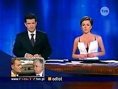 पॉलिश टीवी
