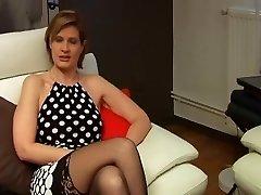 franču prostitūta 3